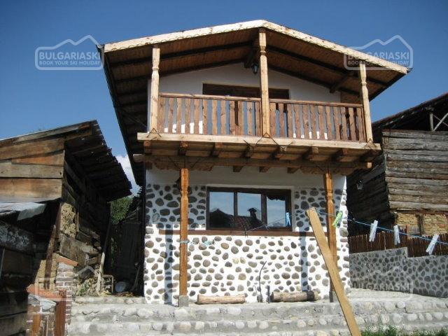 Villa Bella3