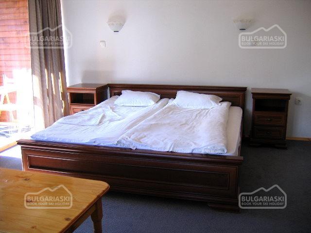 Martin Hotel6