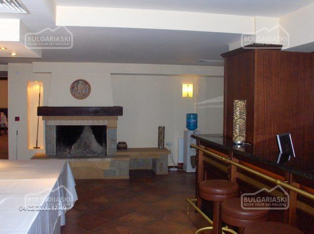 Bojur Hotel2