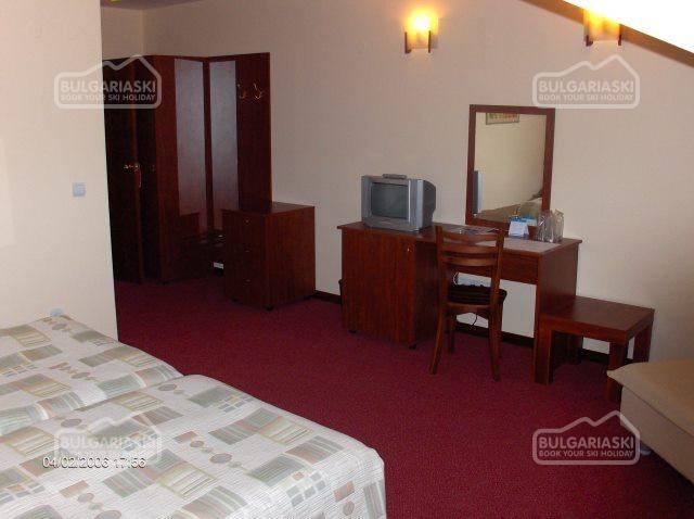 Bojur Hotel4
