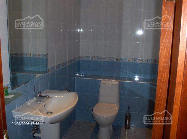 Bojur Hotel5