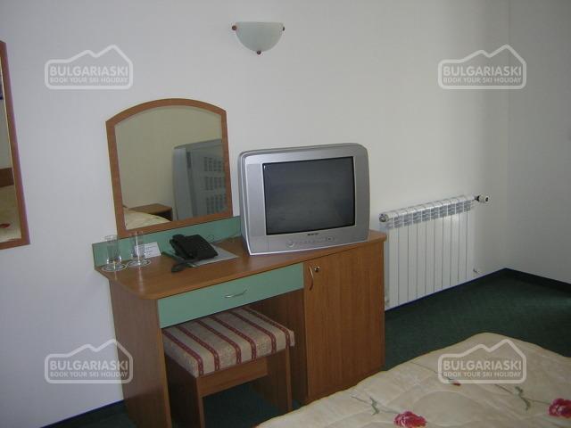 Iceberg Hotel5