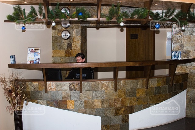 Mountview Lodge Apts2