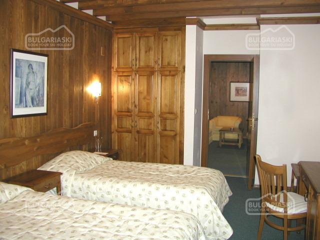 Hotel Razlog9