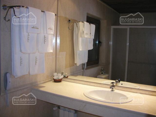 Hotel Razlog10