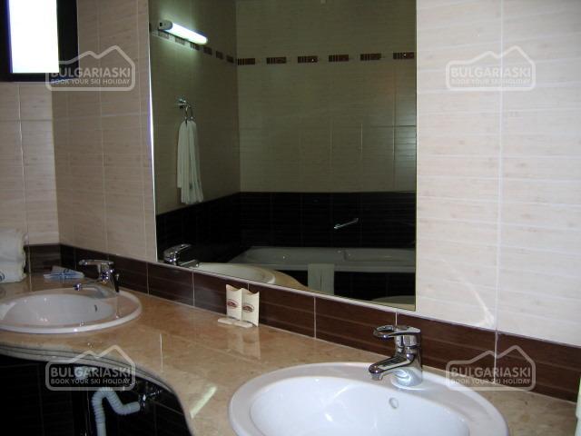 Rhodopi Home Hotel11