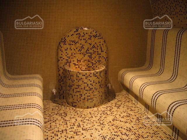 Rhodopi Home Hotel15