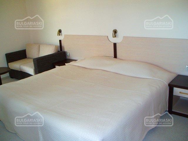 Rhodopi Home Hotel4