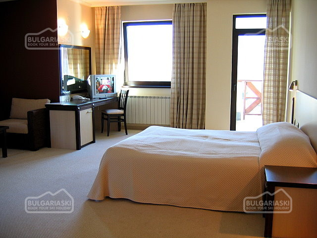 Rhodopi Home Hotel5