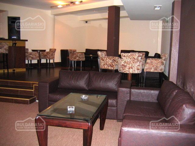 Rhodopi Home Hotel9