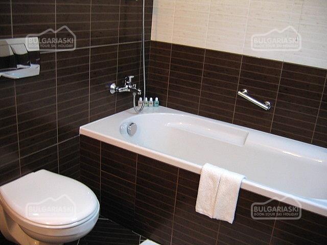 Rhodopi Home Hotel10