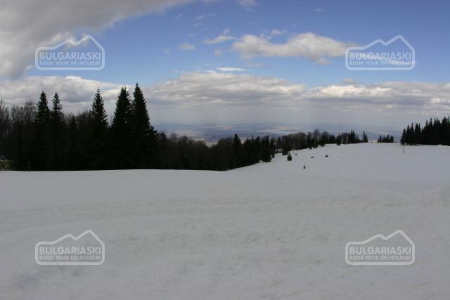 Kom ski resort15